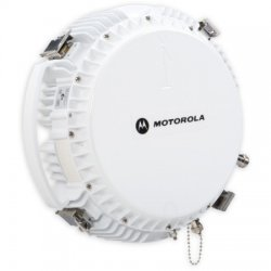 Cambium Networks - 01010210006 - PTP800 ODU-A 23GHz, TR1200, Hi, B5 (22400.0-22800.0 MHz), Rectangular WG, Neg Pol