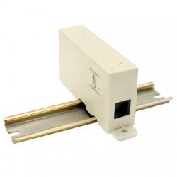 Cooper Crouse / Hinds MTL - 90700 - ZoneBarrier T-1/RJ48