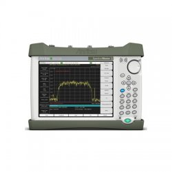 Anritsu - MS2713E-0021 - Transmission Measurement Option, MS2713E
