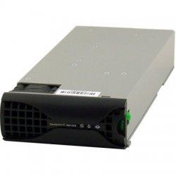 NewMar - C2R-2000-24 - Hot Swap Rectifier, 24Vdc/ 37A, 888 Watts