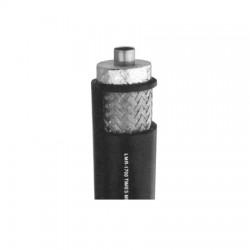Times Microwave - LMR-1200-LLPL - 7/8 LMR1200 Plenum Cable