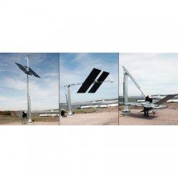 Ventev - 810220 - 24V 400W Wind Turbine Kit