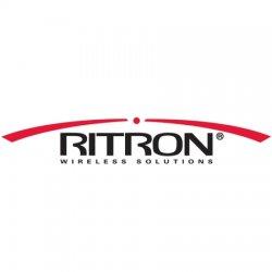 Ritron Wireless - 05500040 - LoudMouth Wireless PA Receiver Horn Speaker
