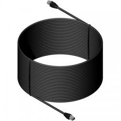 Redline - 80I-CAT5-300E - 300' CAT5E Cabling Kit