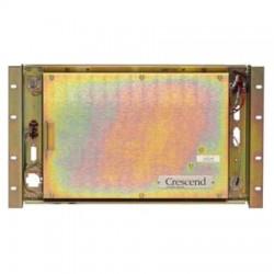 Crescend - P25-20AA1-C1-001 - 30-36 250 Watt Amp 20-50 Watt Input