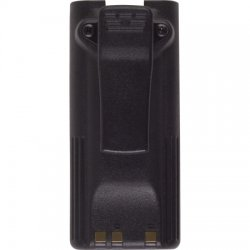 Empire Scientific - BLI-BP211 - Empire Two-way Radio Battery - 2000 mAh - Lithium Ion (Li-Ion) - 7.4 V DC