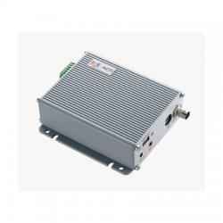 ACTi - ACD-3100 - ACTi ACD-3100 Video Server