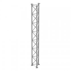 Sabre - C05-001-004 - 1200TLWD 25-ft Freestanding Tower Kit