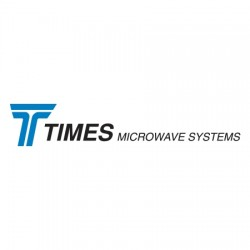 Times Microwave - TC-240-NMH-RA-D - N M-Rt Angle 1/4 LMR-240