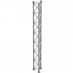 Sabre - C30-904-001 - 1200TLWD - 1200TLWD 10ft Standard Section Kit