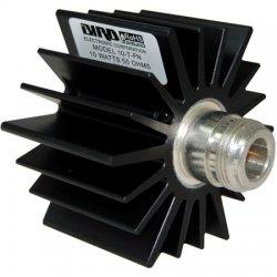 Bird Technologies - 10-T-FN - Load Resistor 10W, N(F), DC-4.0GHz