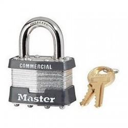 Master Lock - 1KA-2396 - 1KA Lock Key Code 2396 (Special Order)