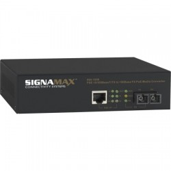 Signamax Aesp Networking Products