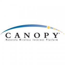 Cambium Networks - GPSANTPNM03D - Canopy GPS Antenna No Mount (GPSANTPNM03D)