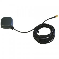 PCTEL / Maxrad - 3917D - Wi-Sys - 1575.42 MHz High Gain GPS Antenna