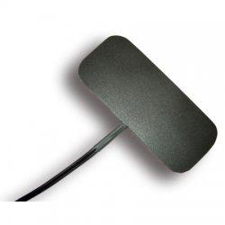 PCTEL / Maxrad - 3947D - Wi-Sys - GPS Quad Band Covert Antenna, SMA/SMA