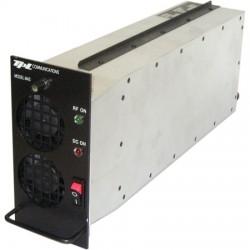 TPL - PA6-1AEM-SMAS - 400-470 MHz SMAS Amplifier