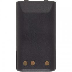Empire Scientific - BLI-FNB95 - Empire Two-way Radio Battery - 2000 mAh - Lithium Ion (Li-Ion) - 7.4 V DC