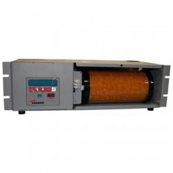 CommScope - MR050B-31215 - Low Pressure Dehydrator