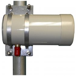 Astron - P-2409 - 2.375-2.5 GHz 9dBi Directional Antenna