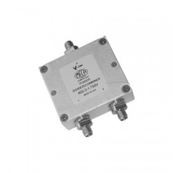 MECA Electronics - 802-2-1.700V - 700-2700 MHz 2-Way Power Divider