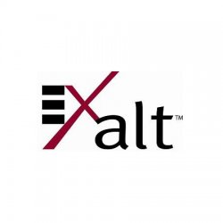 Exalt Communications - A100462 - Capacity expansion kit for 5+ 6GHz capacity upgrade - single terminal, EX-5r-c-GigE. Requires Exalt consultation and approval