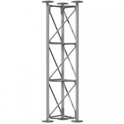 Sabre - C30-904-027 - 1800TLWD - 1800TLWD 5ft Standard Section Kit