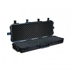 Sti-co Industries - Ioak-ch-stm - Storm Hard Case For Ioak-tb-v/u/c Antenna