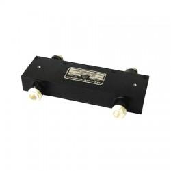 Microlab / FXR - CA-14N - 350-5800 Hybrid Coupler N/F