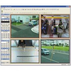 Sony - IMZNS132 - Sony RealShot Manager - License - 32 Camera - Standard - PC