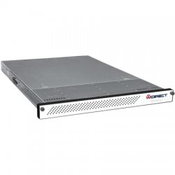 AllCity Wireless - NTPACW-1000 - WiDirect - WiDirect Carrier Network Appliance