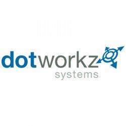 Dotworkz - DW-PKG1 - Dotworkz DW-PKG1 Cleaning Kit