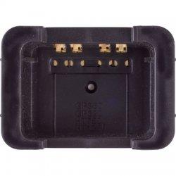 Klein Electronics - 6-SHOT-HT750 - 6-Shot Adapter Pod HT750