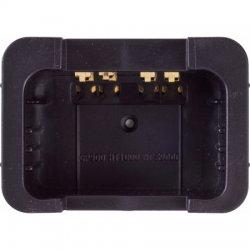 Klein Electronics - 6-SHOT-HT1000 - 6-Shot Adapter Pod HT1000