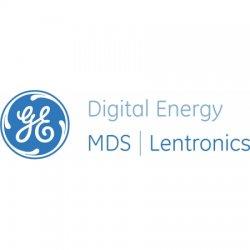 GE (General Electric) - ENET-DG - EntraNet 900 Remote Dual Gateway