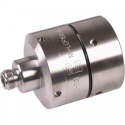 RFS - 15576155 - RFS Cablewave 15576155
