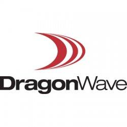 DragonWave - A-CAB-CPA-100-R1 - Horizon Compact+ CAT5E Cable, Amphenol 100M