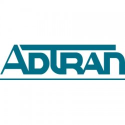 Adtran - 1184533L3 - Adtran 3-Port DS3/EC1 Tributary Module - 3 x DS-3