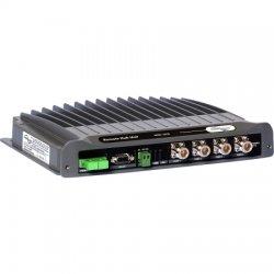 Corning - 1000M-IDEN-SMR4 - MA1000 800 SMR/900 SMR RHU, Multi-Mode