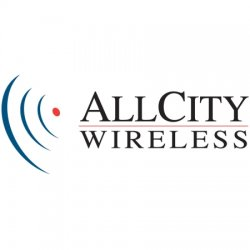 AllCity Wireless - ACW-LIC-100000 - 100, 000 user licenses for WiDirect Appliance