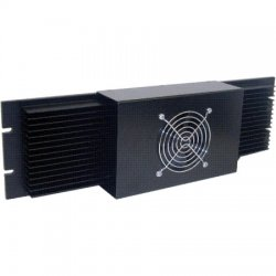 TPL - PA6-1AC-RSF-JD - 450-470 MHz 0.5-2W In, 10-50W Out Amplifier