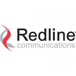 Redline - 80I-S-WE2 - FIPS140 AN80i - AN-80i FIPS 140 256-BIT UPG KEY AN-80i Subsciber