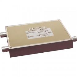 Microlab / FXR - BK-20DP - 694-960/1710-2170 MHz Weatherproof Diplexer