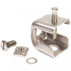 Ventev - 1 OF 465498 - Angle Adapter, Universal