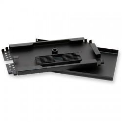Corning - M67-110 - 6.9 x 3.5 x 0.4 12F HSF Splice Tray
