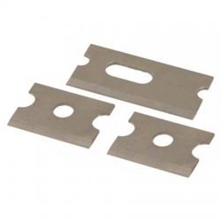 Greenlee / Textron - PA2531 - Greenlee Blade Set 1556,1557 1556 1557 1545 1554