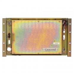 Crescend - P25-20AC1-C1-001 - 42-50 250 Watt Amp 20-50 Watt Input