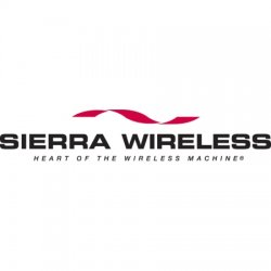 Sierra Wireless - 100-170-1015 - Sierra Wireless Mounting Bracket