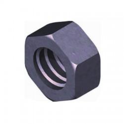 Trylon - 1205080 - TRYLON 7/16 Hex Nut (JS500).