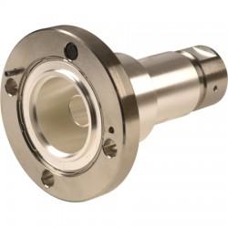 RFS - 15572962 - 158EIA-LCF78-062 - Rapid Fit 1-5/8 EIA, LCF78-50